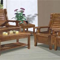供应云南实木家具,实木床批发,实木家具厂.衣柜餐台沙发等家具