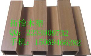 山东|生态木|厂家/厂家批发/拓怡木塑生态木厂家代理(价格)