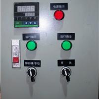 ZJ700建筑108胶水 反环保应釜