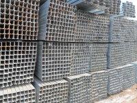 供应模板支撑C型钢