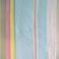 供应1091丝光毛巾