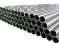 供应钛管,钛合金管,TA1 TA2 TC4,质量保证,