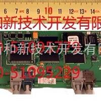 ABB控制板/ABB程序板NAMC-11C维修/销售