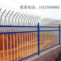 装修施工护栏,护栏栏杆,隔离栅,美观护栏网