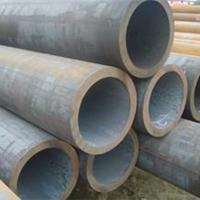 天津宏运通达钢材销售有限公司