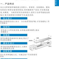 供应CF95模组