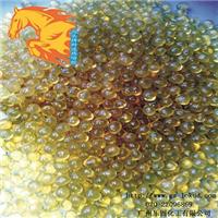 供应木皮专用封边包覆热熔胶(透明)22元/kg