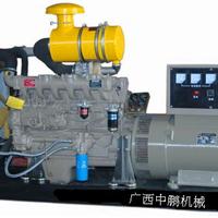 供应8-2250kwc潍柴动力柴油发电机组