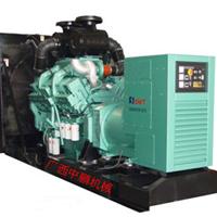 供应9.2-1800kw三菱柴油发电机组