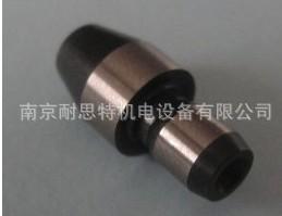 供应NORELEM进口用于精密孔定位零件NLM02020