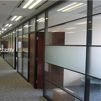 佛山隔墙高隔间、坚美隔墙、办公隔间设计安装