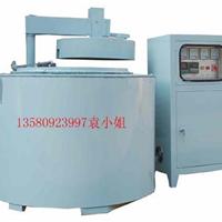 广东电熔铝炉
