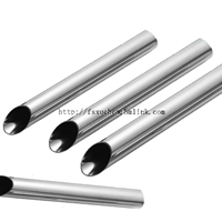 供应现货优质不锈钢制品管