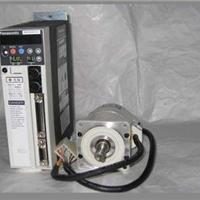 供应松下MSMA082P1C驱动器末日特价