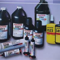 供应UV胶乐泰LOCTITE3321
