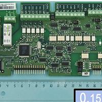 ABB主控板/ABB脉冲板SNAT4041维修/销售