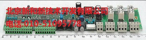 ABB I/O板/ABB接口板NIOC-01C维修/销售