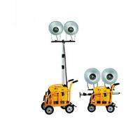 供应GH5305轻型升降泛光灯,抢修救援照明灯