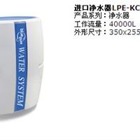 ��Ӧ��ھ�ˮ��LPE-KC-M��(PLUF)|������Ʈ��