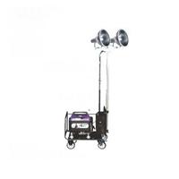 供应GH5303带发电机应急照明,2*150W