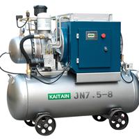 供应LGJY矿用系列螺杆空气压缩机