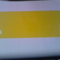 箱包皮套FR4�a��板/手�C�h氧板�a��板加工件