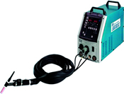 DT315P直流脉冲OTC焊机