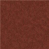 供应进口尼龙6.6方块地毯