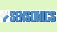 SENSONICS