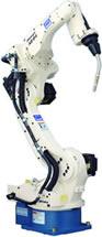 FD-B4多功能OTC机器人