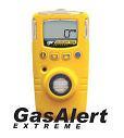供应BW氨气检测仪GAXT-A