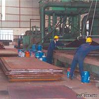 供应铁棒、超细铁粉、铁锭、电工纯铁、