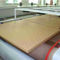 供应实地木地板烘干设备