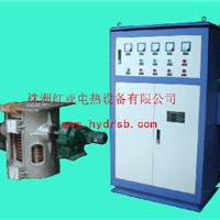供应铝合金熔炼炉