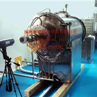 供应碳纤维石墨化炉
