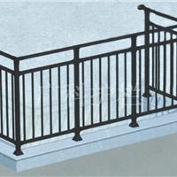 海南海口阳台护栏、护栏生产厂家、护栏质量
