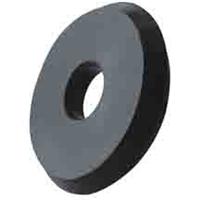 甘肃橡胶密封件  兰州聚氨酯密封件  最好的光华橡塑