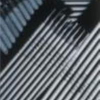 MD611焊条MD611焊丝