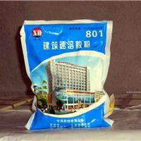 118干粉砂浆建筑胶粉