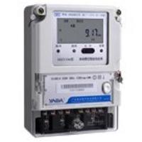 供应DDZY3366-Z(载波)单相智能电能表