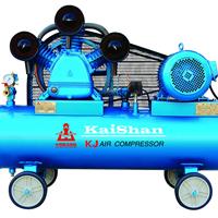 供应KJ工业用活塞式空气压缩机
