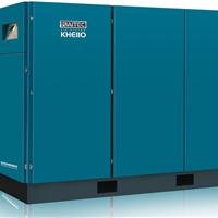供应KAITEC两级压缩常压系列螺杆空气压缩