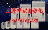 安川变频器合作官网