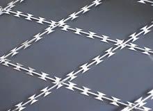供应优质刀片刺绳,欢迎洽谈