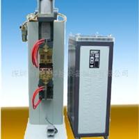 供应钛架专用点焊机
