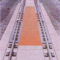 80吨电子轨道衡(技术及参数)