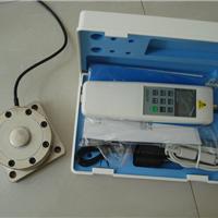 便携式压力计 电子压力计