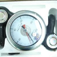 无线手表测力仪