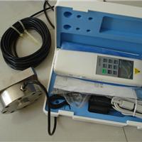 通用型数显测力计测试元件