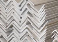 盘棉--304材质不锈钢角钢63*63*6